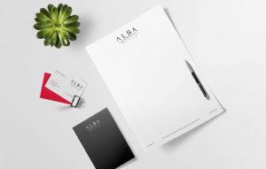 diseno de identidad, branding monterrey, agencia de diseño