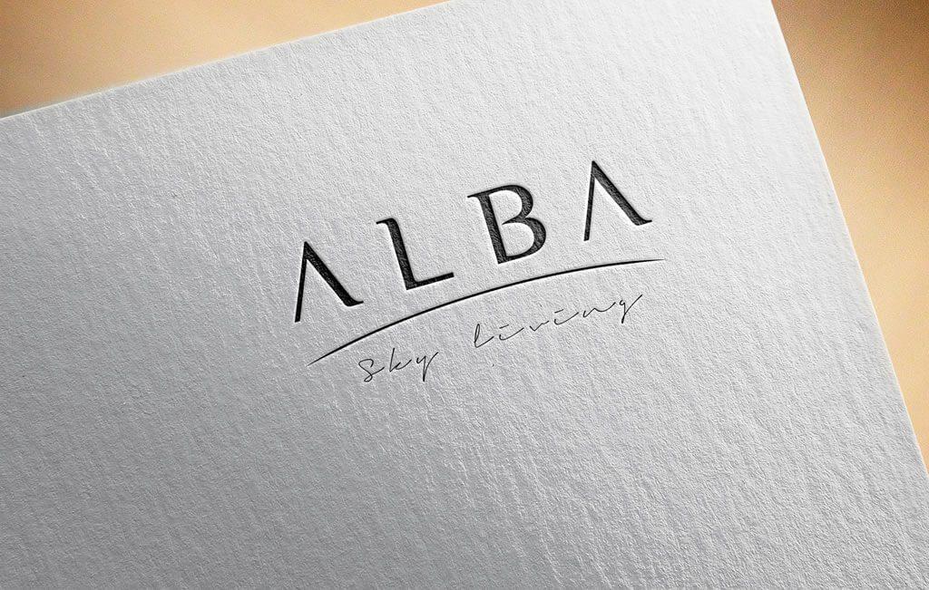diseño de logotipo monterrey, agencia branding