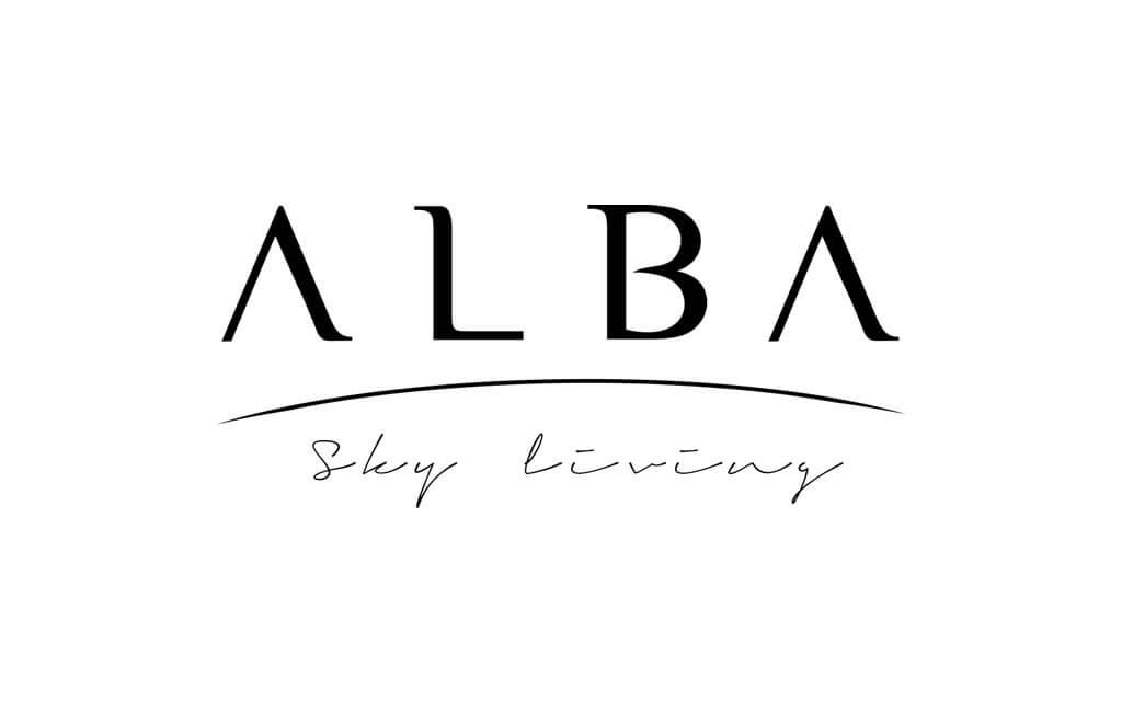 diseño de marca monterrey, branding