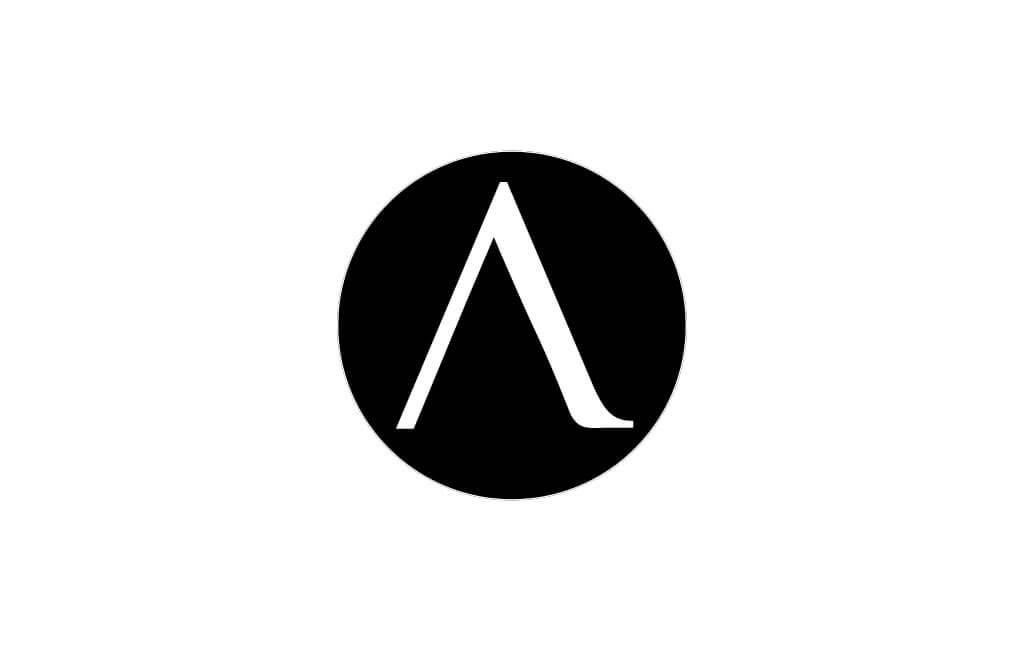 diseño de monograma, diseño de isotipo