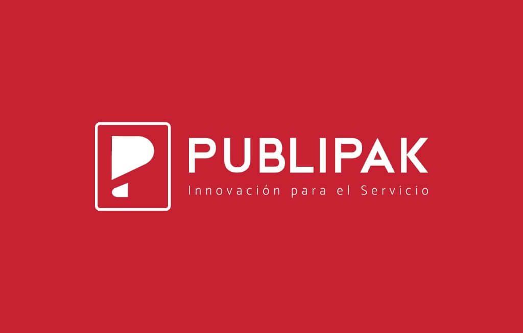 diseno de logotipo, diseño de identidad, Diseño de marca