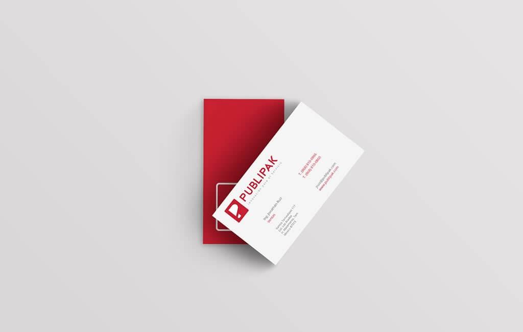 agencia de diseño, branding monterrey, agencia de diseño de marcas