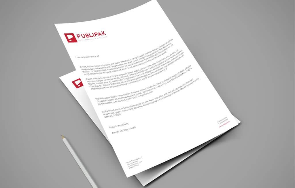 rediseño de logotipos, diseño de marca, branding
