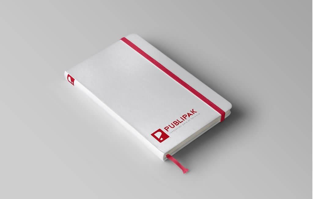 empresa de branding, diseño de logotipos, diseño de marca