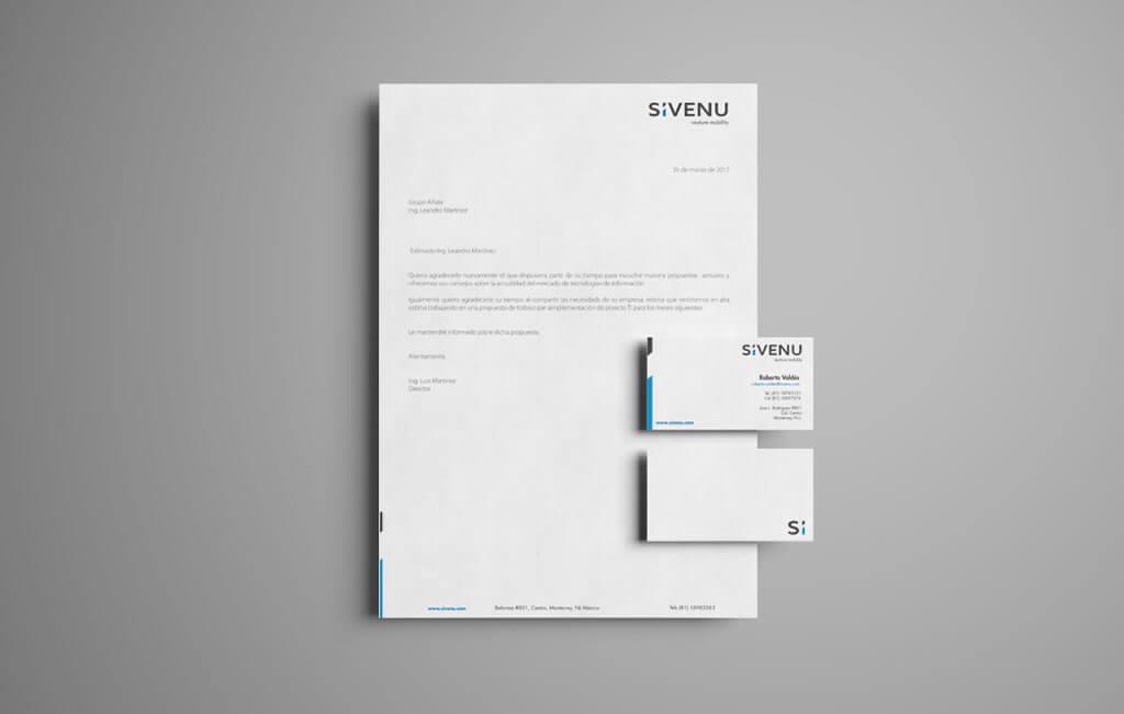 diseño de marca, agencia de branding