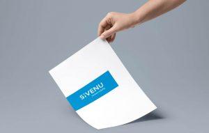 branding monterrey, diseño de imagen corporativa