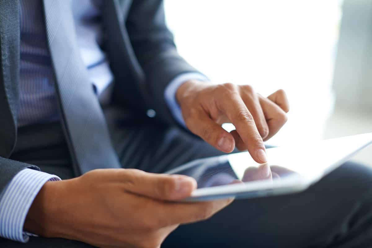 diseno-web-para-empresas