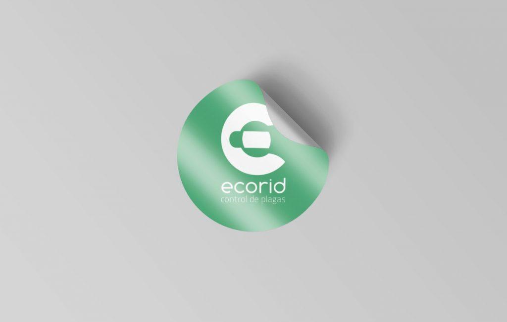 diseño de logo monterrey