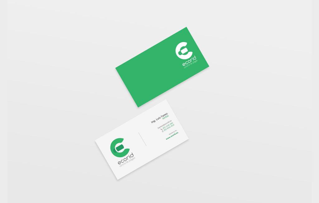 diseño de identidad, agencia branding