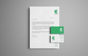 agencia de diseño, branding monterrey, logotipos