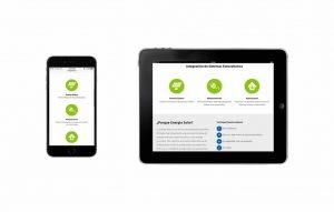 sitios web para tabletas y telefonos