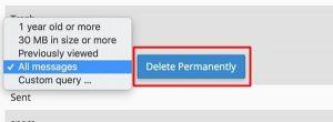 eliminar-correos-del-servidor-5