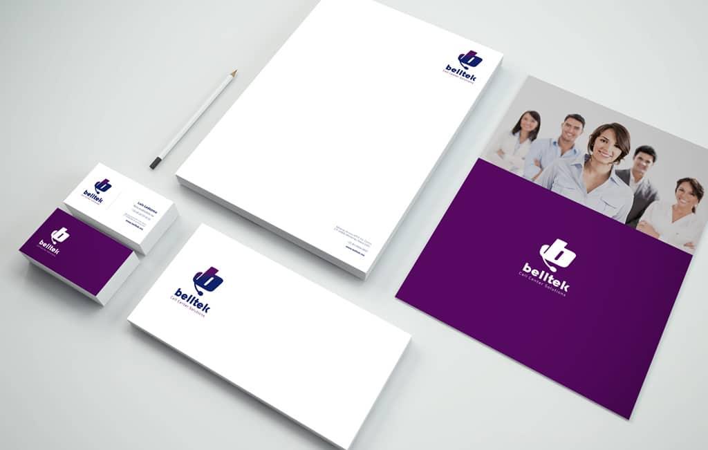 agencia de branding mexico