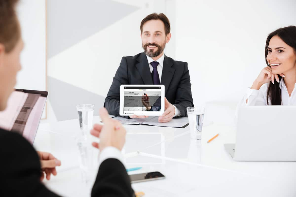 marketing-tradicional-a-marketing-digital