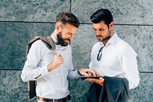 apps-de-productividad-para-emprendedores