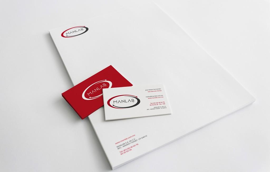 empresa de branding