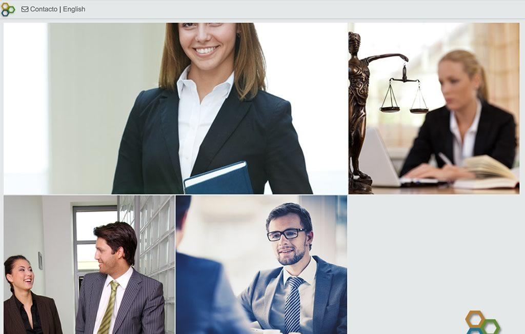 diseno web empresarial,diseno web corporativo