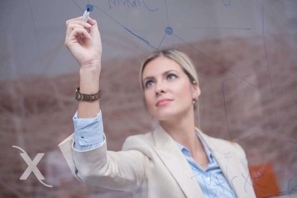 estrategias-de-marketing-offline