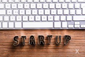 porque-fracasan-las-startups2