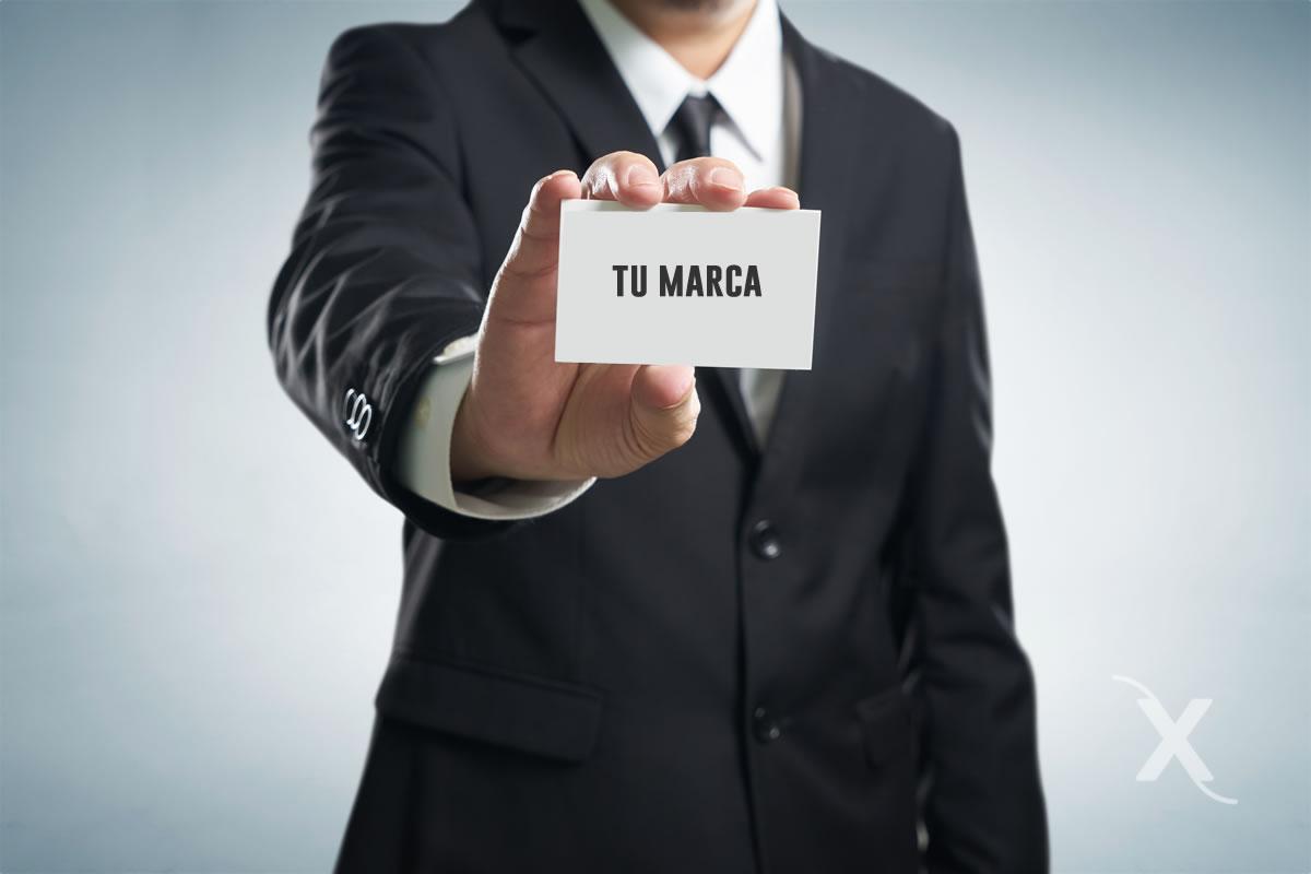 como ponerle nombre a tu negocio
