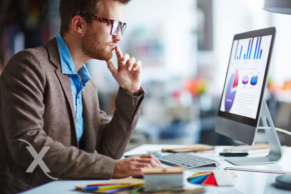 ventajas-de-usar-marketing-digital