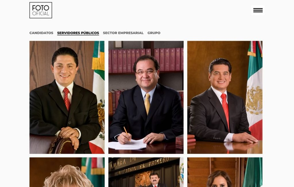 agencia diseno web mexico