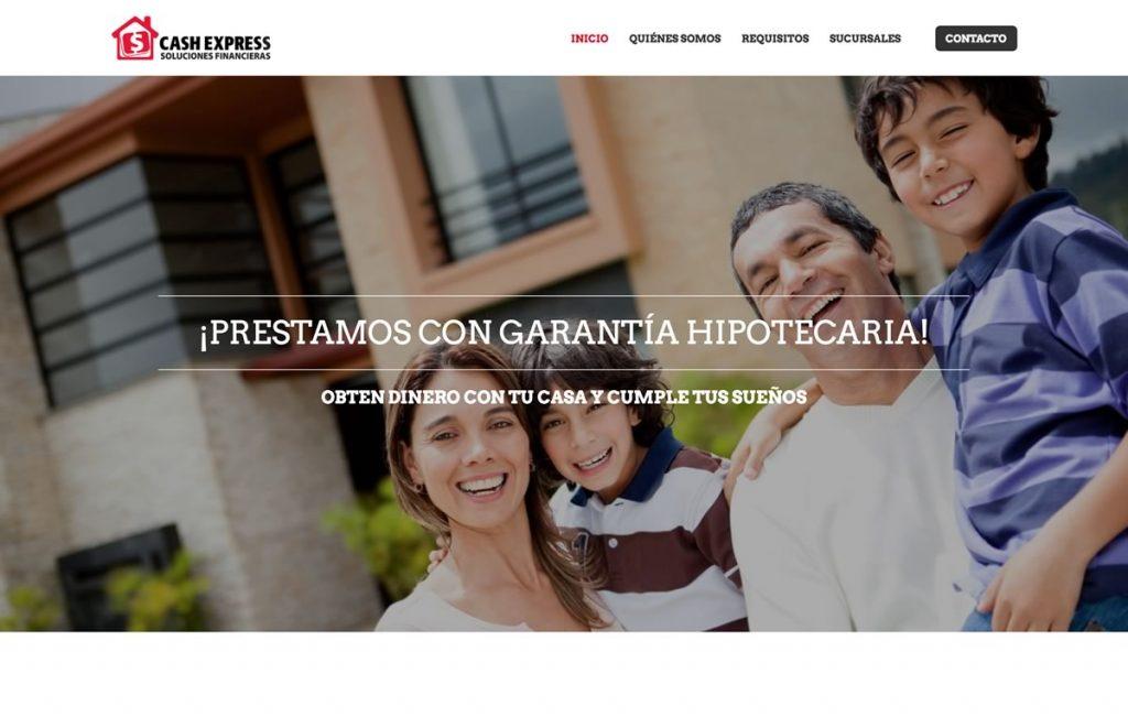 diseño de paginas web, diseño de pagina web monterrey, sitios web en monterrey
