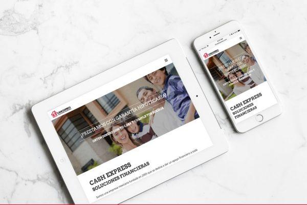 diseño web en monterrey, paginas de internet profesionales en monterrey, paginas web economicas monterrey, empresas de desarrollo web monterrey