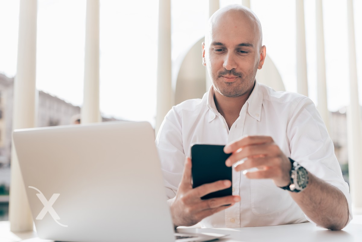 negocios en internet para emprendedores