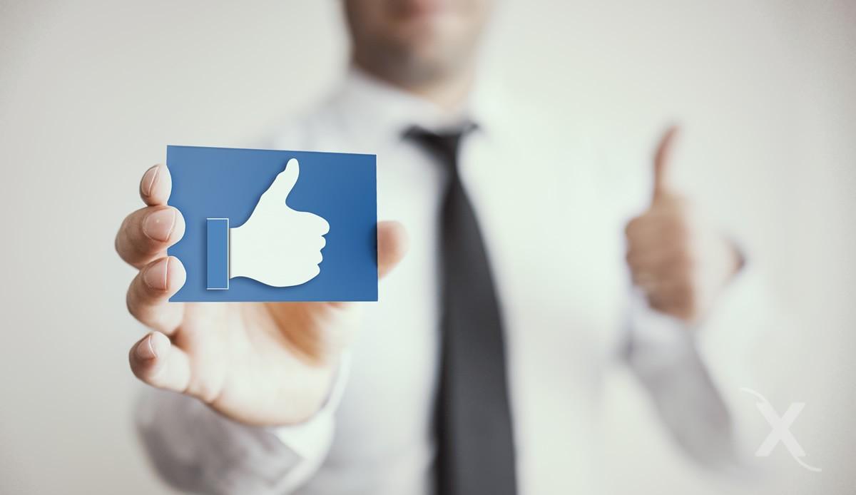 aumentar-ventas-con-facebook
