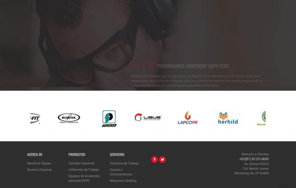 diseno_web_movil profesional