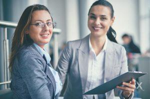 emprendores-diversos-ingresos-pyme