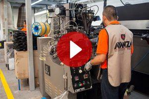 video_industrial monterrey