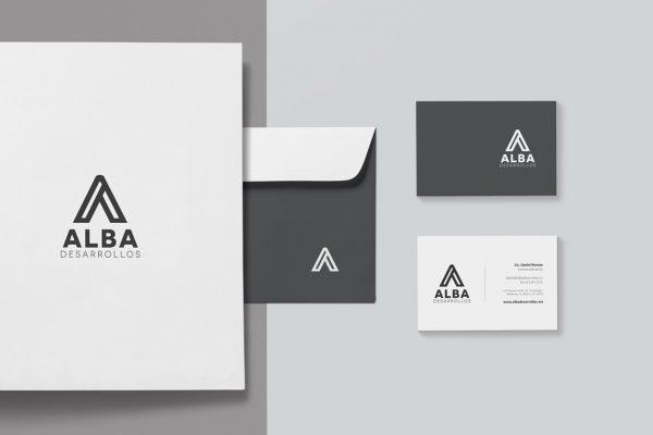 diseno_de_logotipo y marca