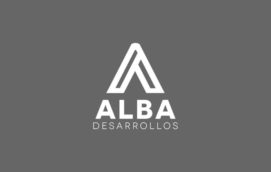 diseno_de_logotipos