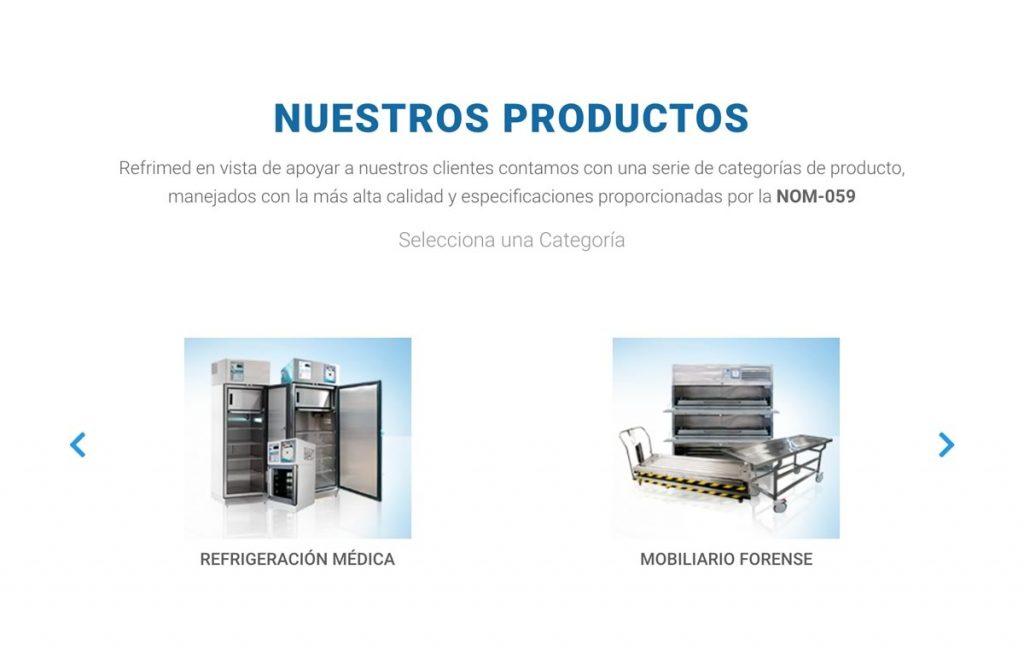 diseno_web_moderno y profesional