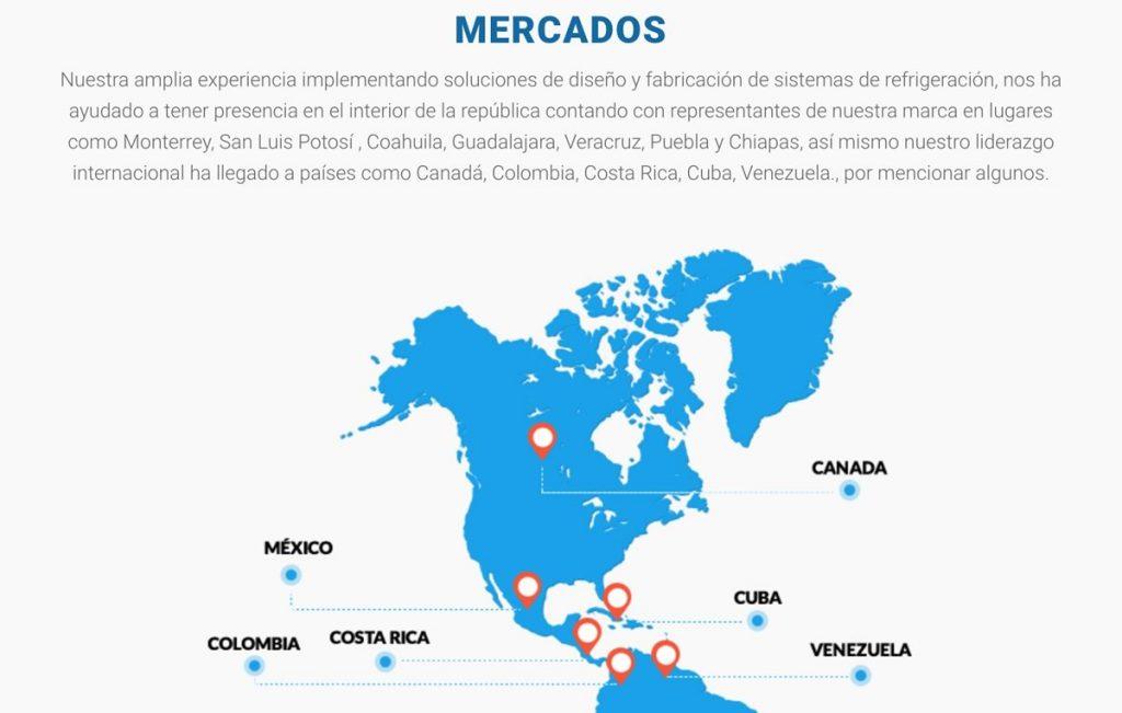 diseno_web_mexico
