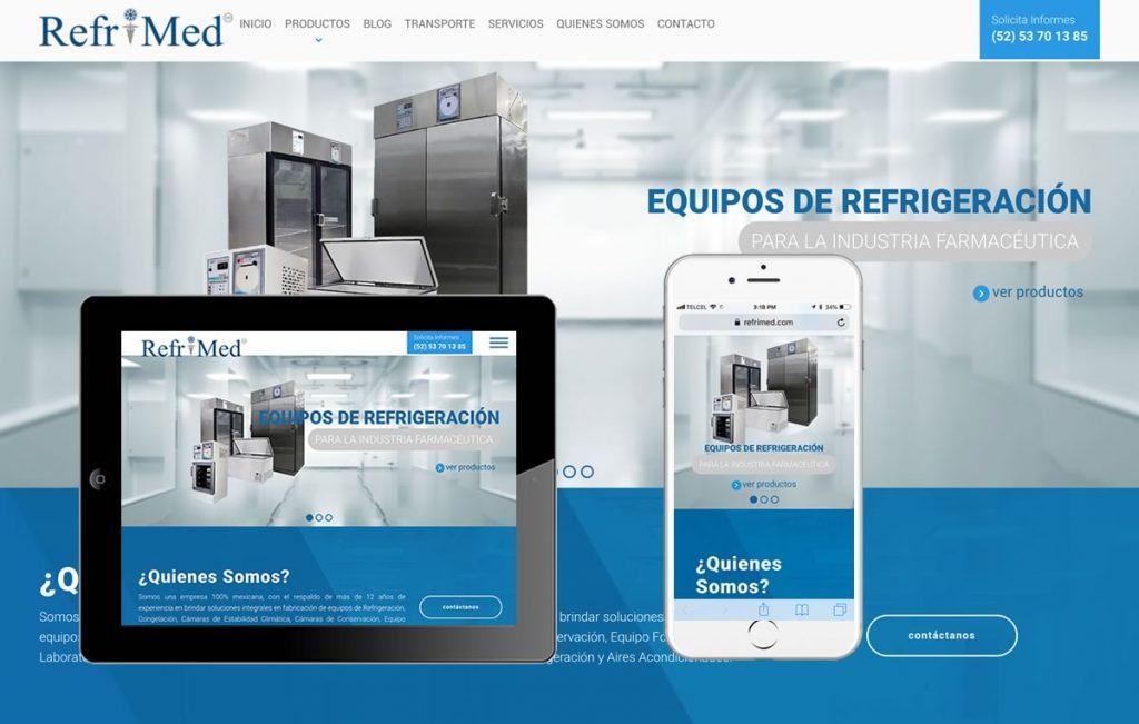 diseno_web_responsivo