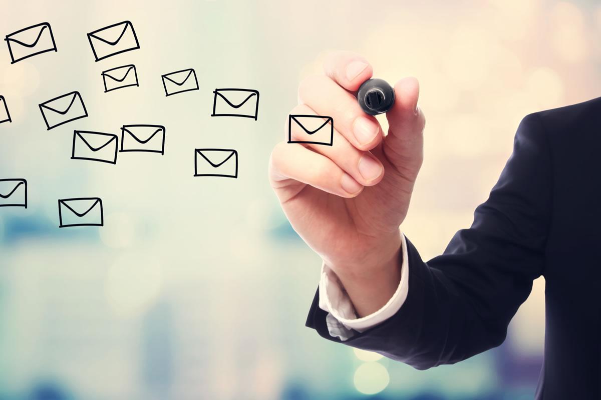 error-max-defferred-emails