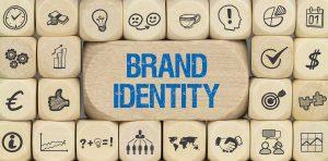 tendencias-de-branding