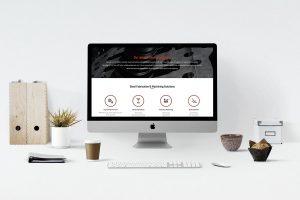 diseno-de-paginas-web-profesionales