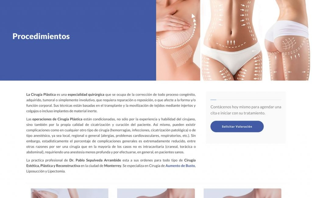 diseno_de_pagina_web_cirujanos_plasticos