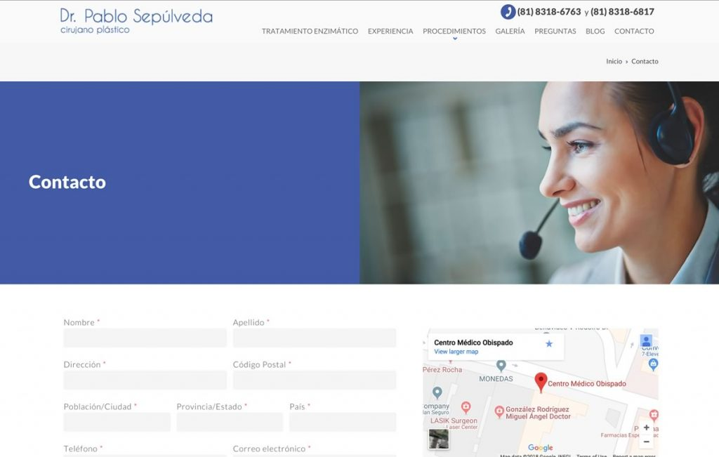 diseno_de_sitio_responsivo_monterrey