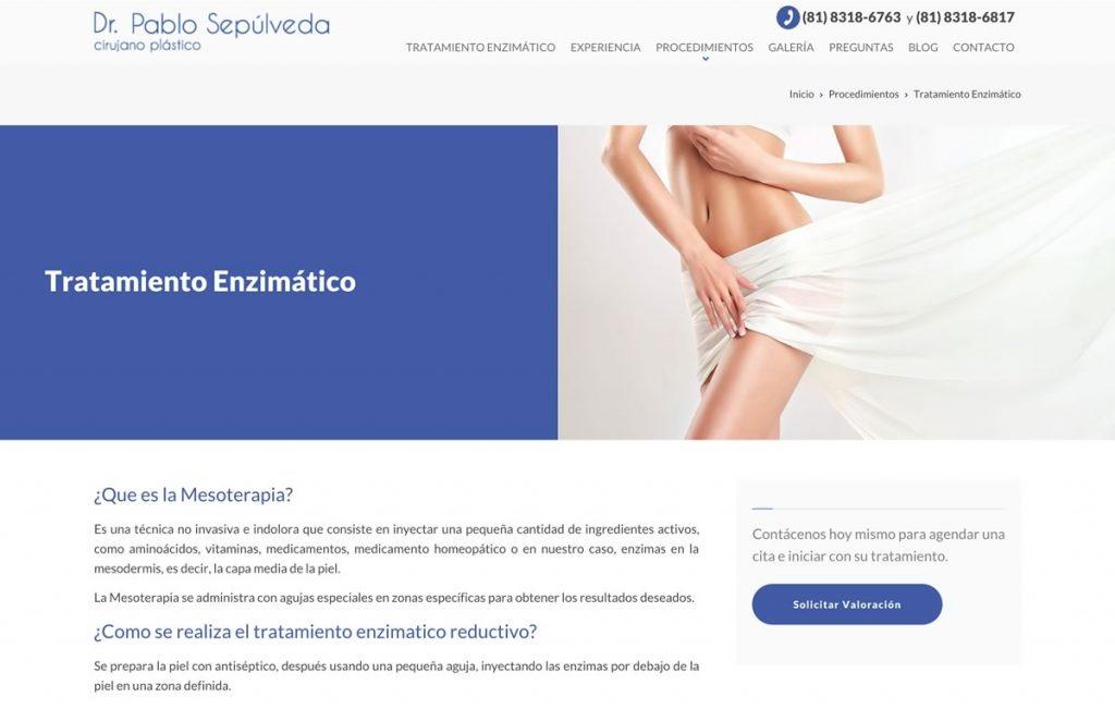 diseno_de_sitio_responsivo_web