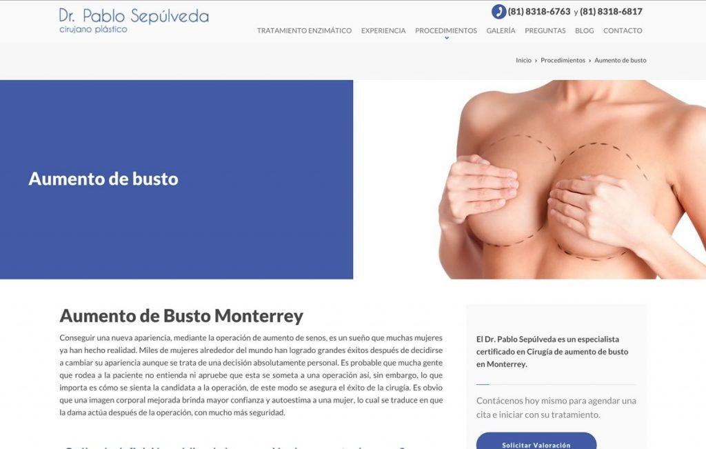 diseno_de_sitio_web_cirujanos_plasticos