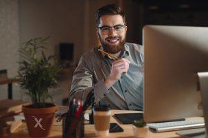 ventajas-de-sitio-web-administrable