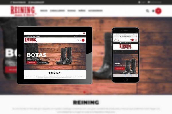 diseno-de-pagina-web-moviles
