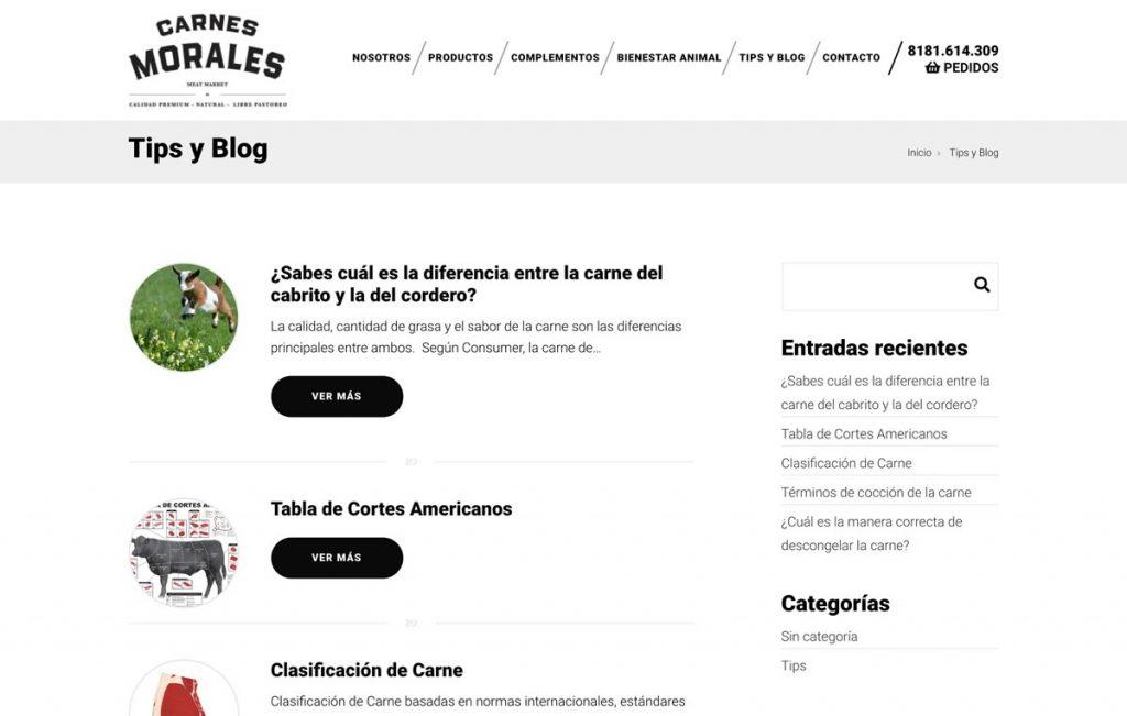diseno-tienda-web