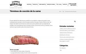 diseno-tienda-web-ecommerce