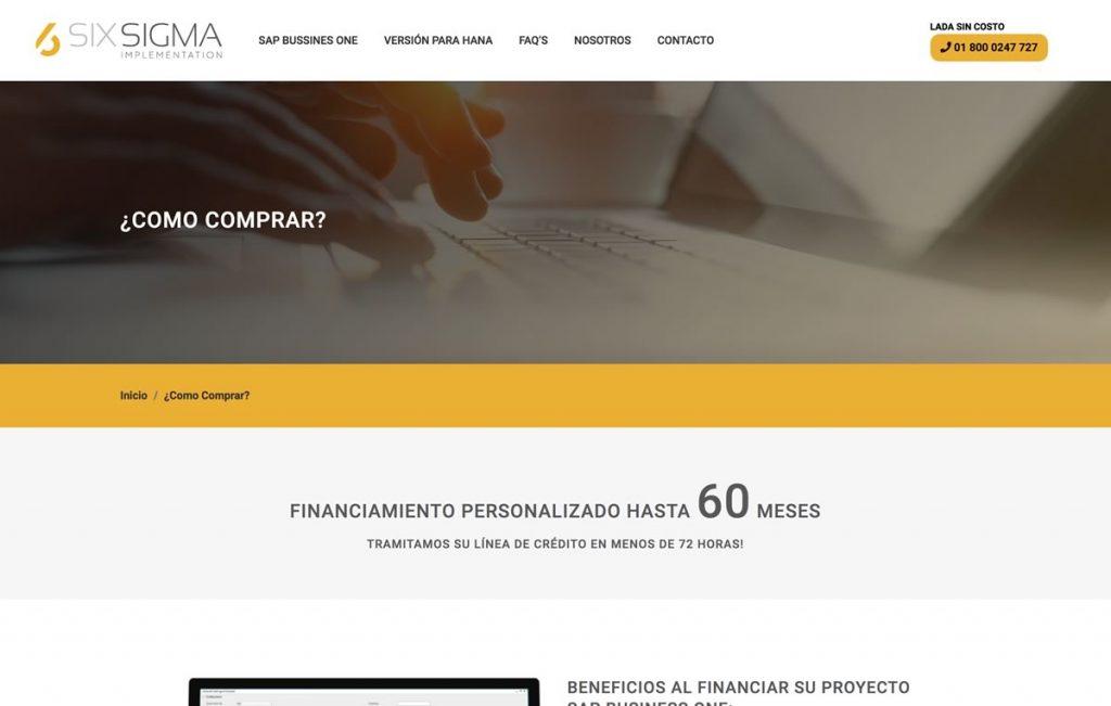 paginas_web
